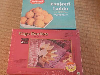 インドのお菓子.png