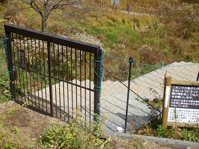 シカよけ門.png