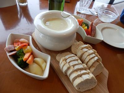 チーズフォンデュ.png