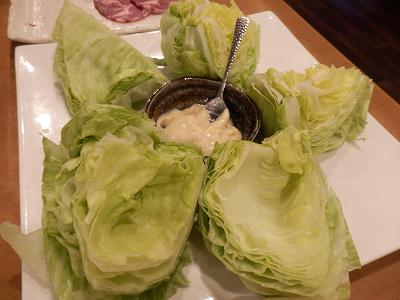 レタス1個サラダ.png