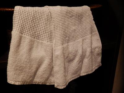 ワッフル織りのフェイスタオル.png