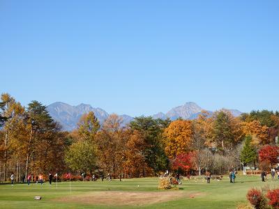 丘の公園八つ.png