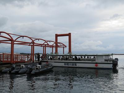 仲間川遊覧船.png