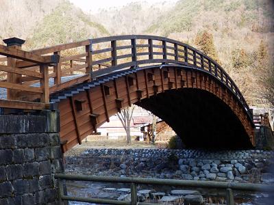 奈良井宿大橋.png