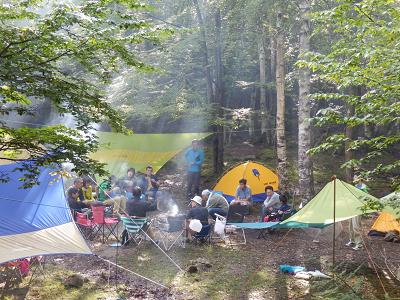 小川山キャンプ.png