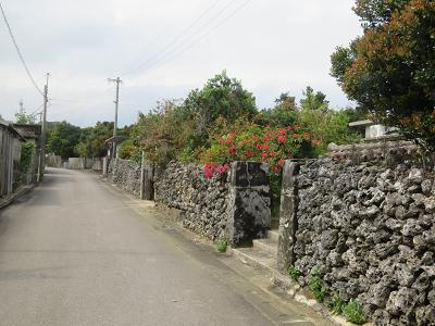 小浜島集落.png