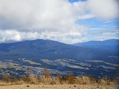 山頂からの景色.png
