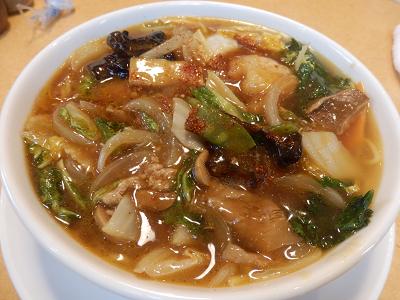 広東麺.png