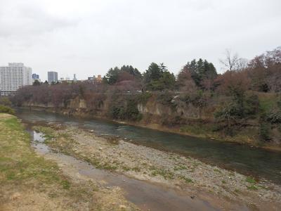 広瀬川.png