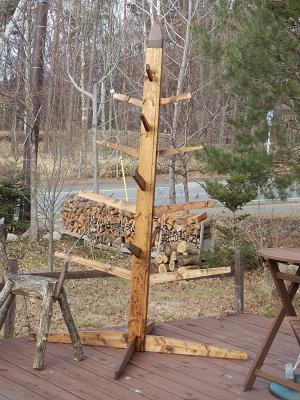 手作りツリー.png