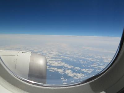 石垣飛行機 雲の上.png