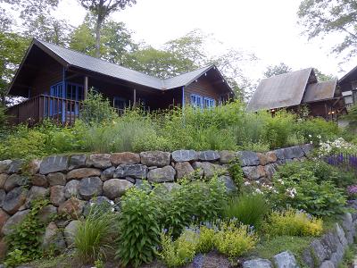 萌木庭の例.png