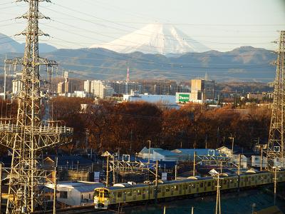 西武線と富士.png