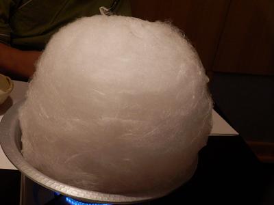 雪鍋.png