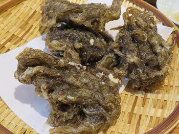 もずくの天ぷら.png