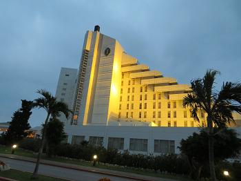 anaホテル外観.png